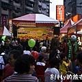 基隆2009大武崙創意金瓜節16.jpg