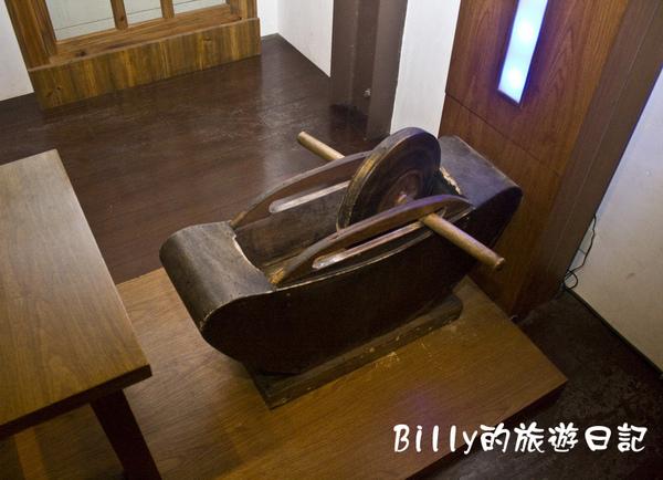 萬華剝皮寮150.jpg