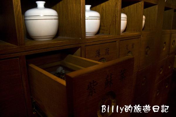 萬華剝皮寮153.jpg