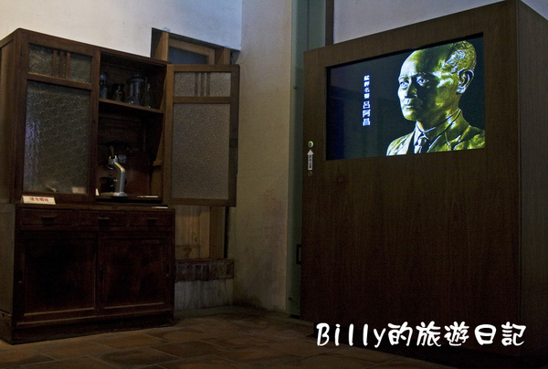 萬華剝皮寮154.jpg
