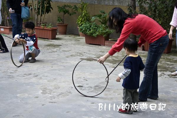 萬華剝皮寮168.jpg