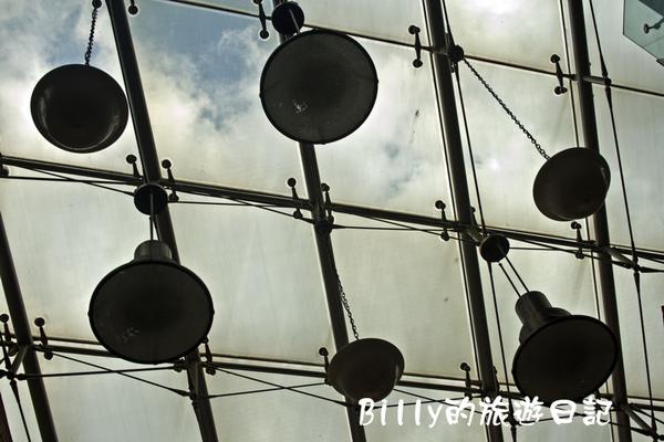 萬華剝皮寮179.jpg