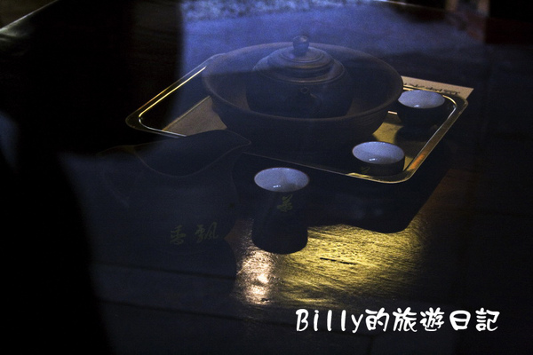萬華剝皮寮180.jpg