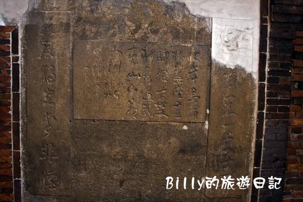 萬華剝皮寮182.jpg