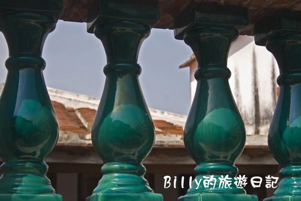 萬華剝皮寮185.jpg