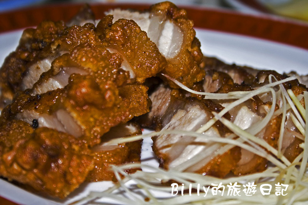 周記肉粥09.jpg