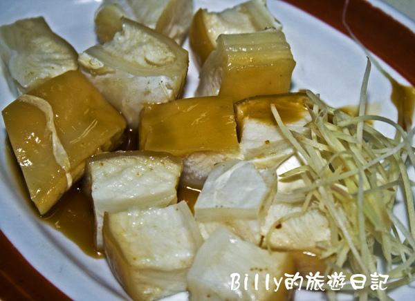 周記肉粥10.jpg