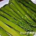 周記肉粥12.jpg