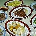周記肉粥13.jpg