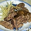 周記肉粥15.jpg