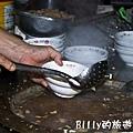 周記肉粥17.jpg