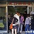 周記肉粥23.jpg