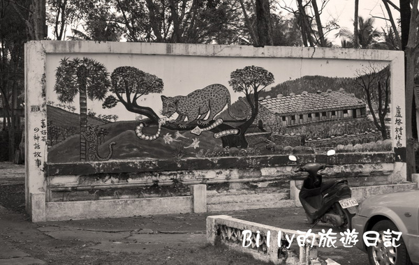 屏東好茶村6806.jpg