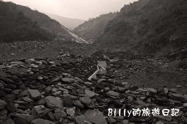 屏東好茶村6811.jpg