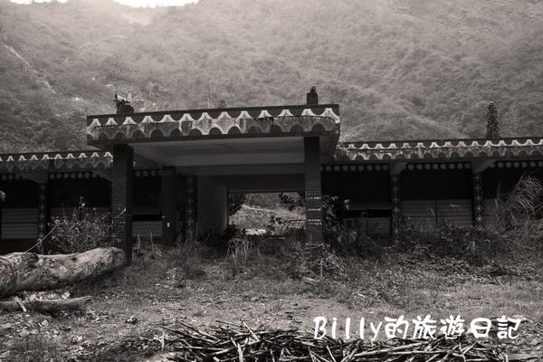 屏東好茶村6813.jpg