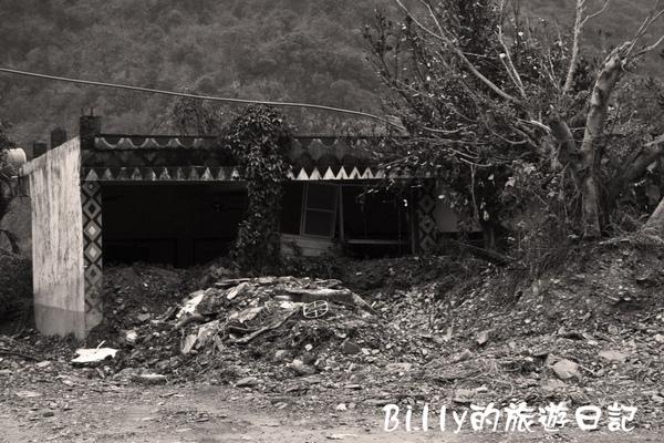屏東好茶村6815.jpg