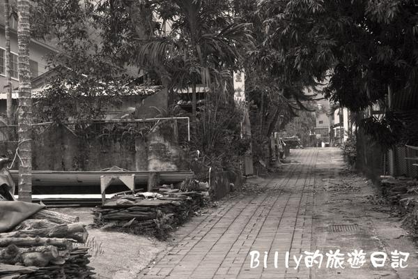 屏東好茶村6819.jpg