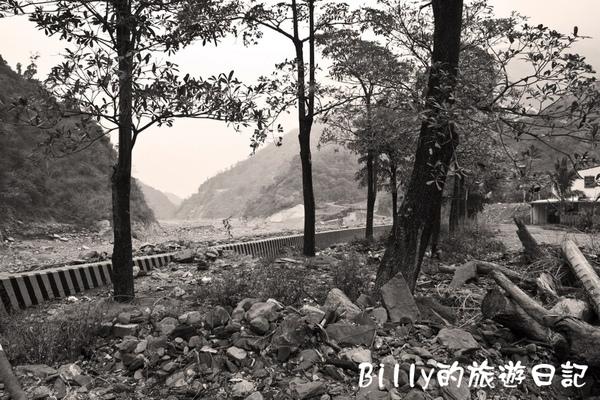 屏東好茶村6820.jpg