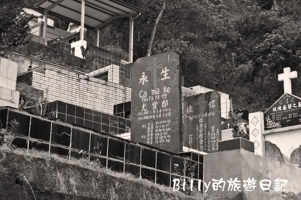 屏東好茶村6825.jpg