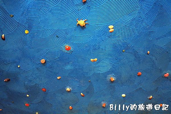 馬祖東莒找茶仙草奶凍003.jpg