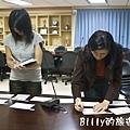 陽明山攝影比賽20.jpg