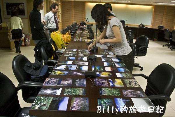 陽明山攝影比賽01.jpg