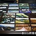 陽明山攝影比賽03.jpg