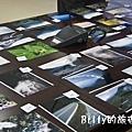 陽明山攝影比賽04.jpg
