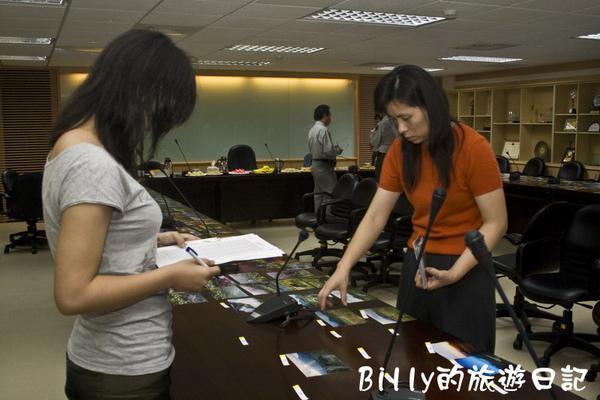 陽明山攝影比賽06.jpg