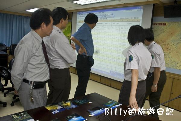 陽明山攝影比賽08.jpg