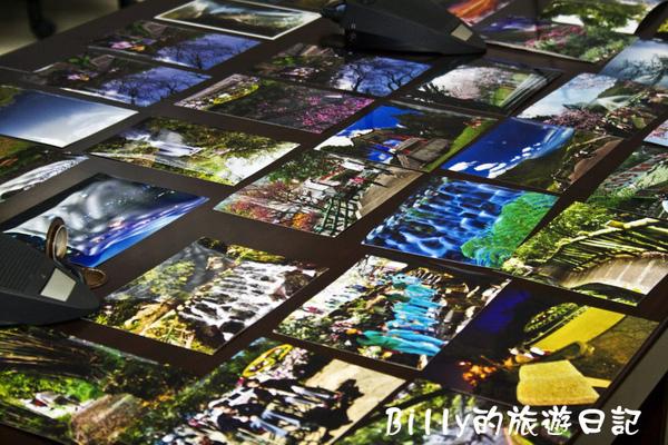 陽明山攝影比賽09.jpg
