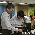 陽明山攝影比賽10.jpg