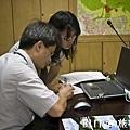 陽明山攝影比賽11.jpg
