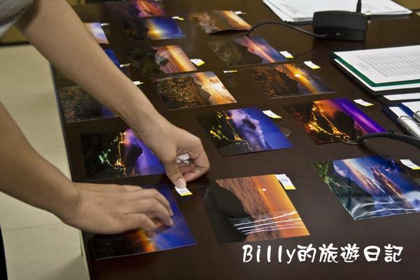 陽明山攝影比賽13.jpg