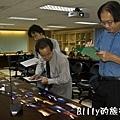 陽明山攝影比賽14.jpg
