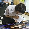 陽明山攝影比賽15.jpg