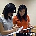 陽明山攝影比賽16.jpg