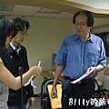 陽明山攝影比賽17.jpg