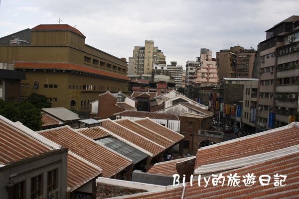 剝皮寮歷史街區081.jpg