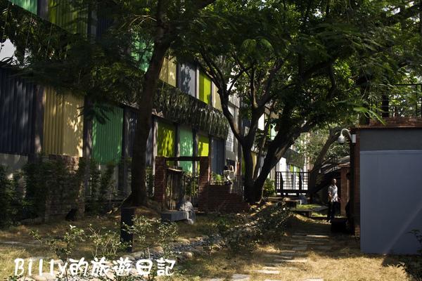 剝皮寮歷史街區093.jpg