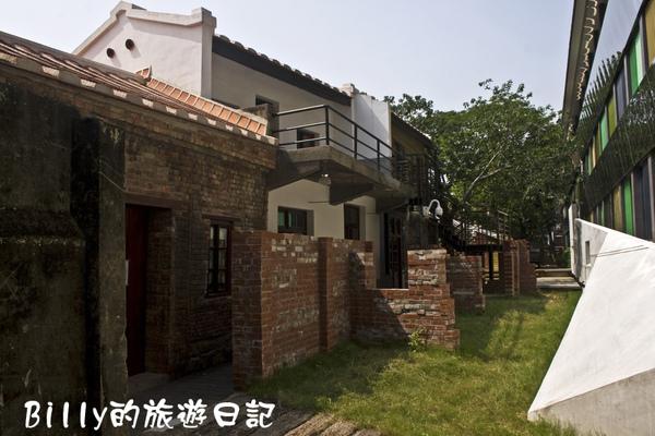 剝皮寮歷史街區096.jpg