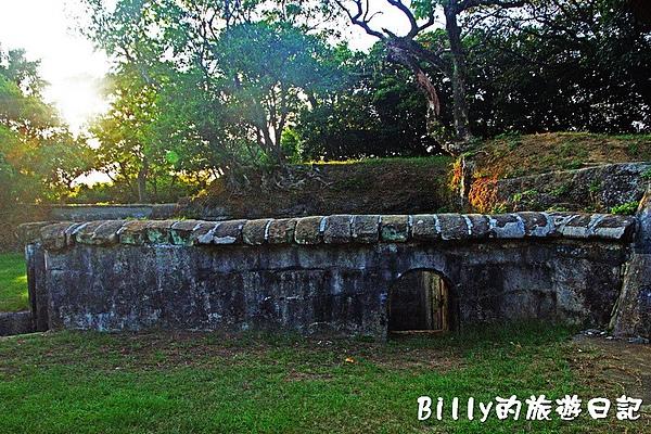 基隆二砂灣砲台(海門天險)035.jpg