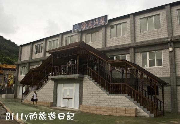 馬祖南竿海天酒店03.jpg