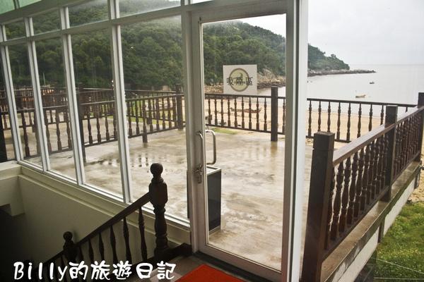 馬祖南竿海天酒店05.jpg