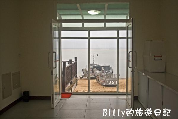 馬祖南竿海天酒店06.jpg