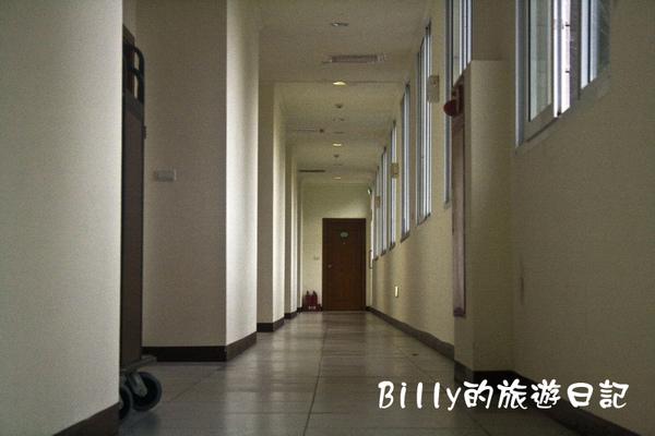 馬祖南竿海天酒店07.jpg