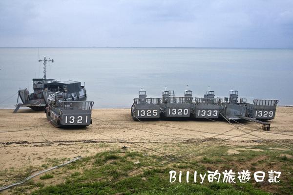 馬祖南竿海天酒店09.jpg