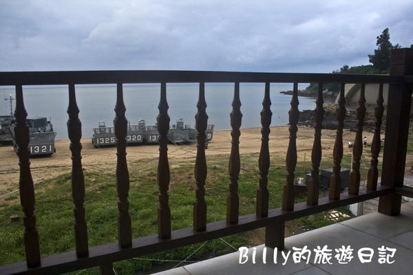 馬祖南竿海天酒店10.jpg