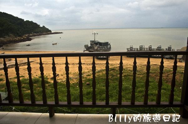 馬祖南竿海天酒店11.jpg