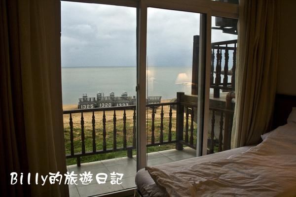 馬祖南竿海天酒店12.jpg